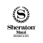 Sheraton Maui Hotel