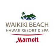 Waikiki Beach Marriott Resort