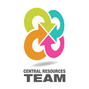 Central Resources Team